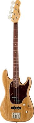 Godin Passion RG-4 Swamp Ash Bass