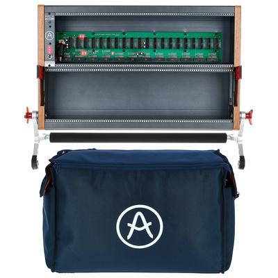 Arturia RackBrute 6U Bag Bundle
