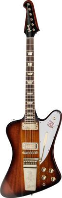 Gibson 1963 Firebird V Reissue VOS