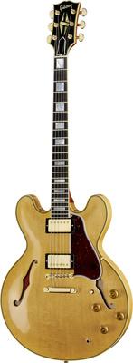 Gibson 1959 ES-355 Reissue VN VOS