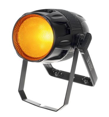 Ignition 2bright Pint TW200 IP B-Stock