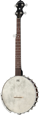 Gold Tone CC-OTA Clahammer Banjo Set