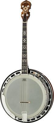 Gold Tone IT-250-F Irish Tenor Banjo w/C