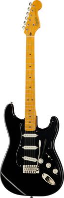 Fender SQ LTD CV 50 Strat MN Black