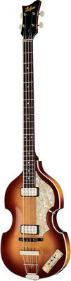 Höfner H500/1 Artist Violin Bass