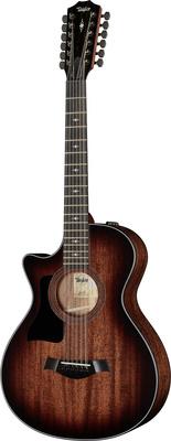 Taylor 362CE-LH 12 Fret 12 string
