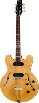 Heritage Guitar H-530 AN