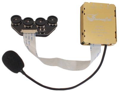 Journey Instruments JourneyTek Active EPS0 B-Stock