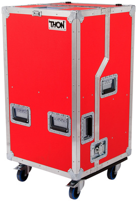 Thon Emergency Case