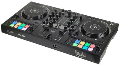 Hercules DJ Control Inpulse 500 B-Stock