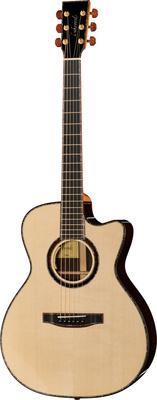 Lakewood M-48 Custom