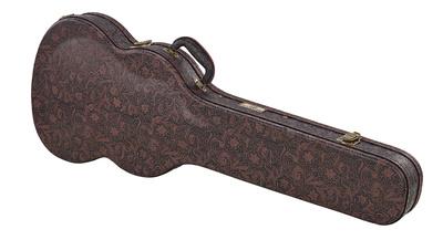 Maybach Albatroz Luxus Case B-Stock