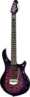 Music Man John Petrucci Majesty 6 PN