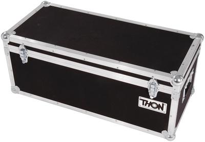 Thon accessory case 80x31x35 PVC