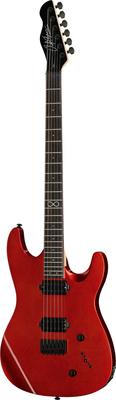 Chapman Guitars ML1 Mod Baritone Jolokia V2