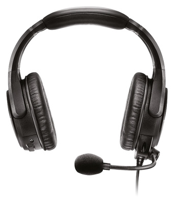 Bose SoundComm B40 Binaural Dual