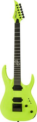 Solar Guitars A1.6LN