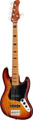 Marcus Miller V5 Alder-5 TS