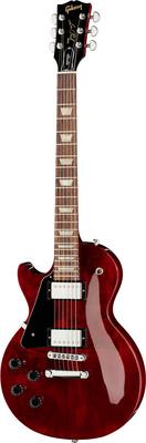 Gibson Les Paul Studio WR LH