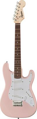 Fender Squier Mini Stratocaster IL PK