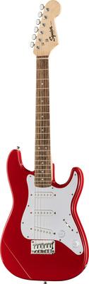 Fender Squier Mini Stratocaster IL DR