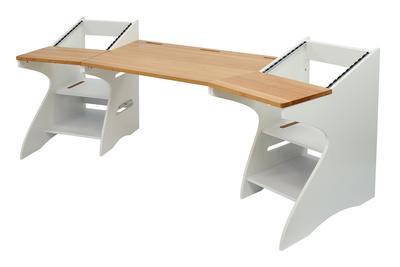 Thomann Exclusive Desk B-Stock