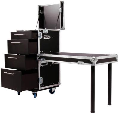 Thon Drawercase L1204/A B-Stock