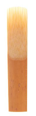 Gonzalez RC Eb Clarinet 3.5