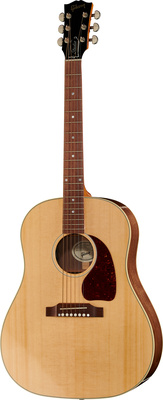 Gibson J-45 Studio Walnut NA