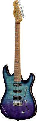Chapman Guitars ML1 Hybrid Abyss