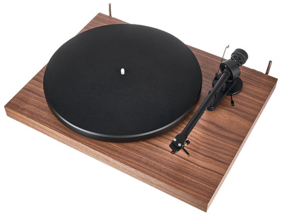 Pro-Ject Debut RecordMaster wal B-Stock