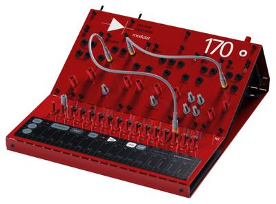 Teenage Engineering Pocket Operator Modular 170