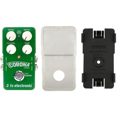 tc electronic Corona Chorus Bundle PS G RB