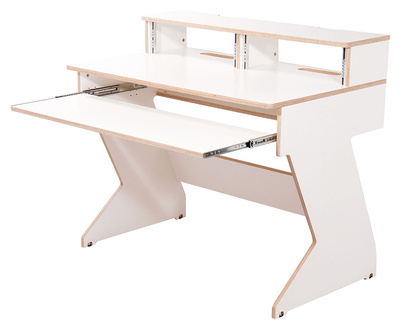 Thon Studio Producer Desk white