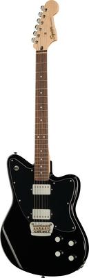 Fender Squier Paranormal Toronado BK