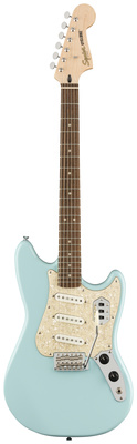 Fender Squier Paranormal Cycl B-Stock