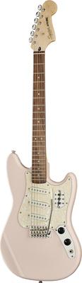 Fender Squier Paranormal Cyclone SHP