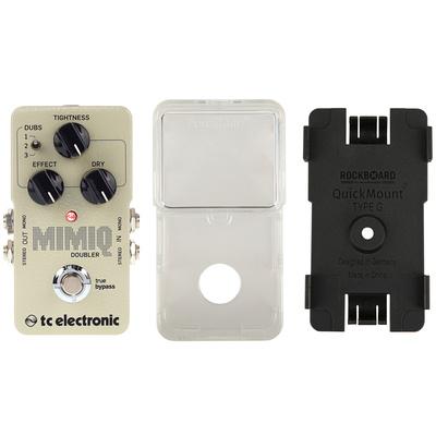 tc electronic Mimiq Doubler Bundle PS G RB