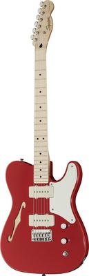 Fender SQ Paran. Cabronita Th B-Stock
