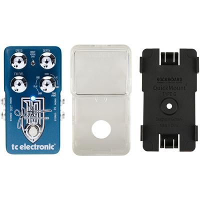tc electronic The Dreamscape Bundle PS G RB