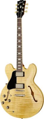 Gibson ES-335 Figured AN LH