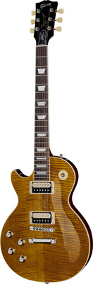 Gibson Les Paul Slash Standard AA LH