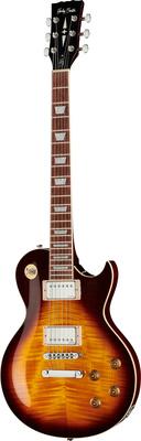 Harley Benton SC-550 Plus EMG FTF
