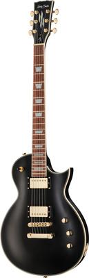 Harley Benton SC-Custom Plus EMG VBK