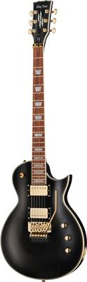 Harley Benton SC-Custom Plus EMG FR VBK