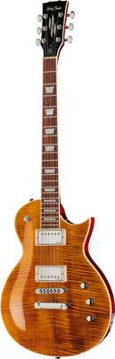 Harley Benton SC-Custom Plus EMG TBF