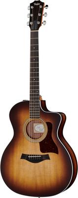 Taylor 214ce-KSB