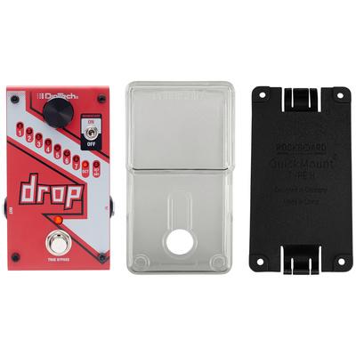 Digitech The Drop Bundle PS H RB