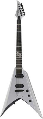 Solar Guitars V2.6 MDS