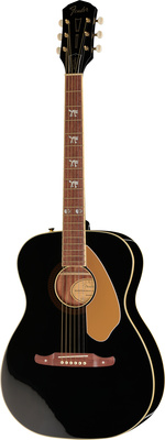 Fender Tim Armstrong Hellcat Anni.